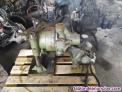Fotos del anuncio: Motor hidraulico Oliostip RMF 400
