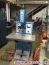 Máquina aem de 2,5 kw