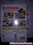 Fotos del anuncio: Juegos wii y ps2
