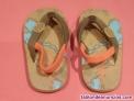 Fotos del anuncio: Zapatos infantiles