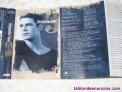 Fotos del anuncio: CASSETTE de ALEJANDRO SANZ.