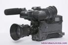Fotos del anuncio: Cámara de vídeo profesional