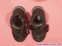 Botas infantiles N 27