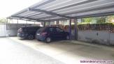 Fotos del anuncio: Venta de garaje en C. Dr Klein 162 de Cardedeu