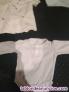 Fotos del anuncio: Lote de ropa para 0-3-6 meses niño