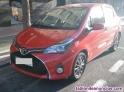 Fotos del anuncio: Toyota Yaris 1.3 como nuevo