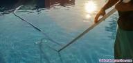 Fotos del anuncio: Mantenimiento de jardin y piscina