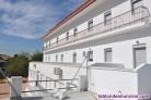 Ve13505 bajada de precio-residencia geriátrico en la provincia de madrid