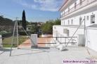 Fotos del anuncio: Ve13505 bajada de precio-residencia geriátrico en la provincia de madrid