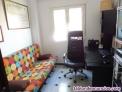 Fotos del anuncio: Bonito piso en parque Cruz Conde