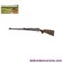 Rifle heym sr21 30-06