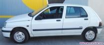 Fotos del anuncio: Despiece completo RENAULT CLIO I F I+II 1.2 58 CV,  tipo Motor (D7F)