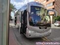 Fotos del anuncio: Alquiler de autobús