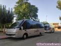 Fotos del anuncio: Alquiler de autobuses