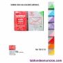 Fotos del anuncio: Lote sobres de colores 90x140mm