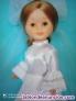Fotos del anuncio: NANCY, vestido Nancy novia años 70