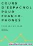 Fotos del anuncio: Docente idiomas frances y español