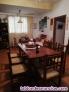 Fotos del anuncio: Se alquila Casa-Chalet en El CENTENILLO