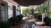 Fotos del anuncio: Casa - Chalet en El CENTENILLO. JAÉN