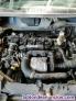 Motor Completo Ford Focus C-Max referencia G8DB