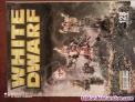 Fotos del anuncio: 2 libros warhammer