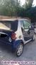 Fotos del anuncio: Despiece completo Smart city cabrio w450,2006