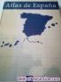 Fotos del anuncio: Vendo libros, Colección ABC.