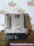 Fotos del anuncio: Centralita motor opel insignia