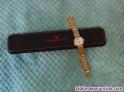 Fotos del anuncio: Reloj pulsera Sra. PHILIPE BIGUET QUARZ 3 IMC,Oro
