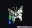 Fotos del anuncio: Broche Mariposa de Nácar y plata