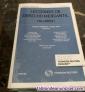 Lecciones de derecho mercantil, volumen i y ii