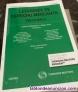 Fotos del anuncio: Lecciones de derecho mercantil, volumen i y ii