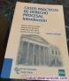 Fotos del anuncio: Casos practicos de derecho procesal. Introduccion