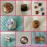 Fotos del anuncio: Cajitas pequeñas para decorar-coleccionar