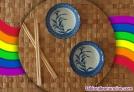 Fotos del anuncio: Cuencos japoneses pintados a mano