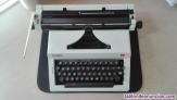 Fotos del anuncio: Máquina de escribir