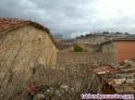 Fotos del anuncio: Casa en pueblo de soria para reformar
