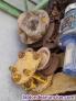 Fotos del anuncio: Polipasto de cadena manual 2000 kg