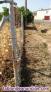Fotos del anuncio: Finca urbana y rustica