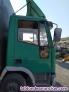 Fotos del anuncio: Desguace de Iveco Eurocargo 75E14 Intercooler