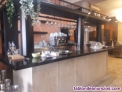 Fotos del anuncio: Traspaso Bar-cafetería-restaurante para empezar mañana