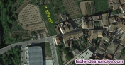 Fotos del anuncio: Inversores, se vende un terreno urbano y 2 rústicos