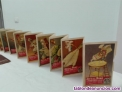 Fotos del anuncio: Anis del mono recetario de cocina