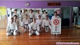 Fotos del anuncio: CLASES DE KARATE DO PARTICULARES y DEFENSA PERSONAL
