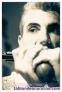 Fotos del anuncio: ¨ clases de armonica ¨