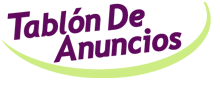 Fotos del anuncio: Alquilo habitaciones
