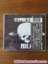 Fotos del anuncio: Cypress Hill - Unreleased & Revamped