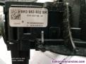 Fotos del anuncio: Mandos volante audi a 4 / 2007