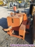 Fotos del anuncio: Deposito aceite hidraulico de tractor