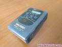 Fotos del anuncio: Radio walkman sony wm-fx52 mega bass auto reverse avls radio cassette player mad